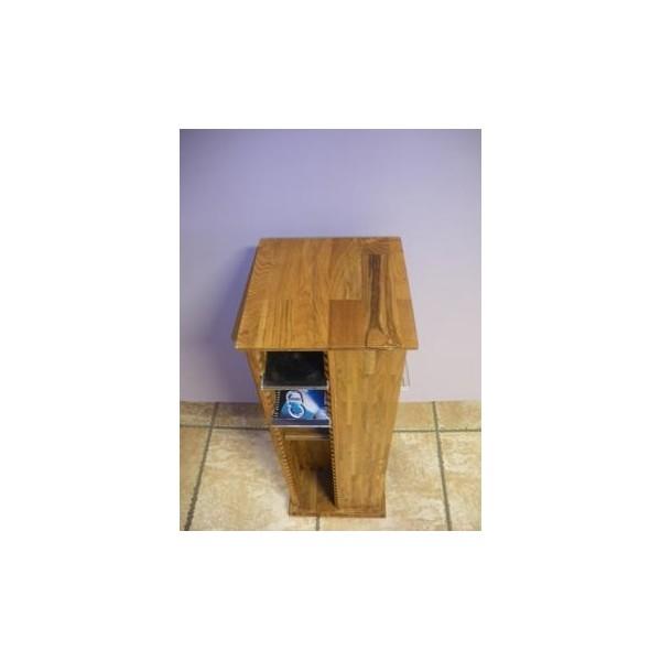 mueble colonial com: