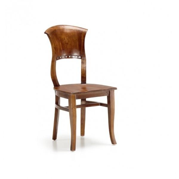 silla star kipas moycor compra online mueble colecci n