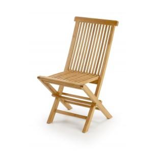 Silla jardin snick plegable moycor compra online mueble for Liquidacion mesas sillas jardin